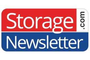 13 Storage Startups to Present at Virtual FMS