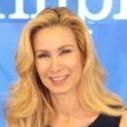 Alyssa Holley