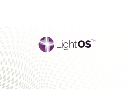 Lightbits Labs Launches LightOS® 2.0 with High Availability