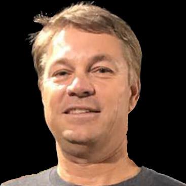 Brent Vorous