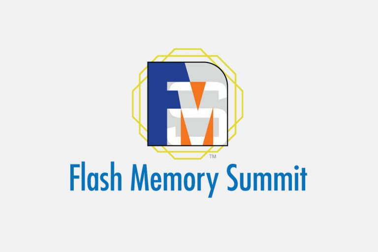 Virtual Flash Memory Summit 2020