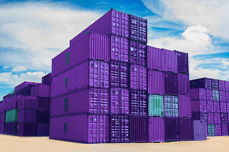 Persistent Storage For Kubernetes Applications