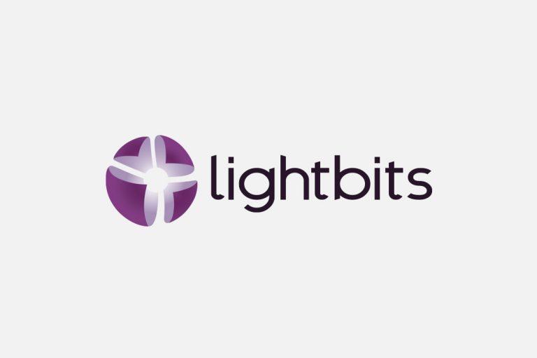Lightbits