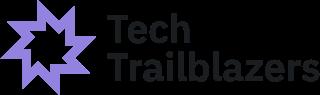 Lightbits Labs claims Storage Trailblazer Runner Up for Tech Trailblazers 2020