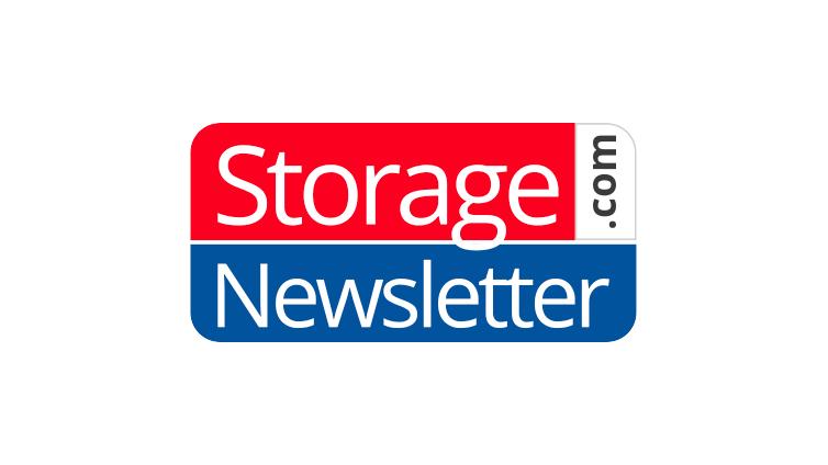 Storage Newsletter