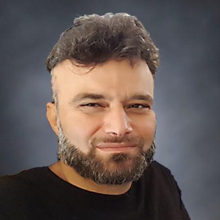 Babbak Sadiky