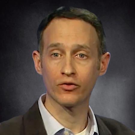 Mike Shapiro