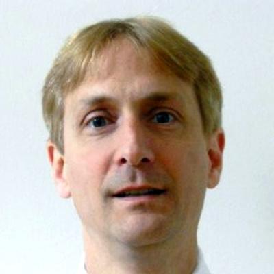 Peter Onufryk