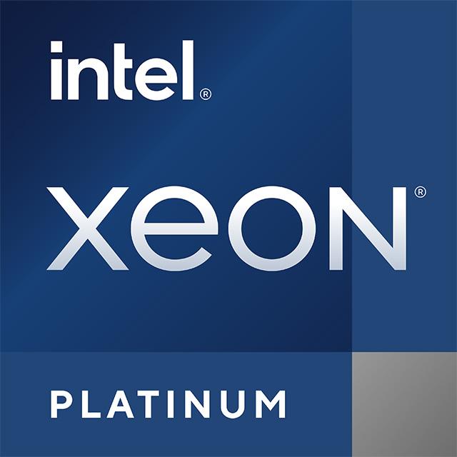 3rd Gen Intel® Xeon® Scalable Processors & Optane