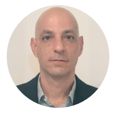 Lightbits Labs Appoints Gil Sasson to Chief R&D Officer