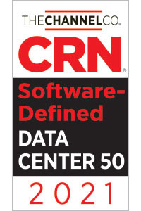 Lightbits Labs Named to CRN 2021 Software-Defined Data Center 50 List